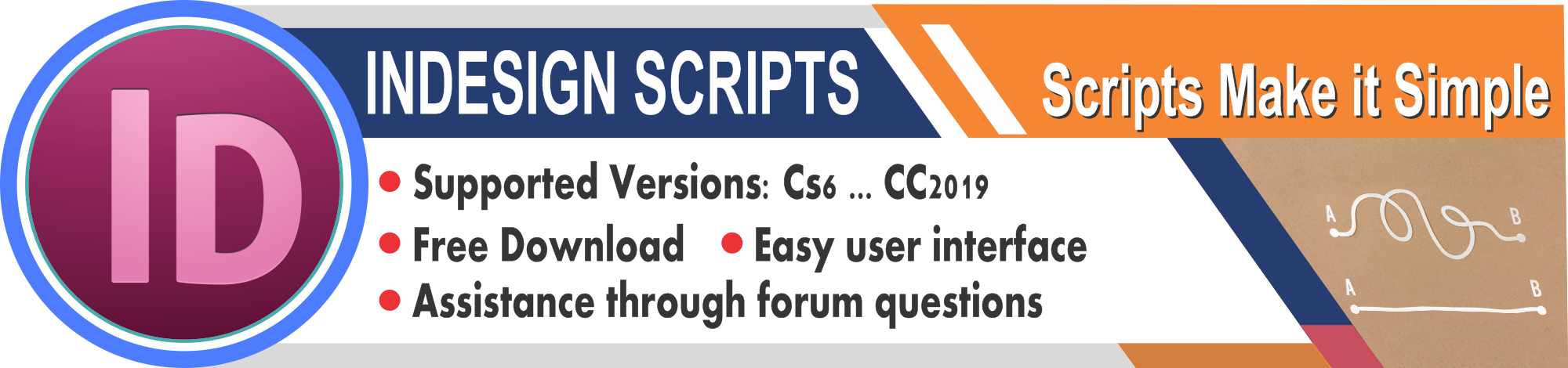 Download Indesign Scripts